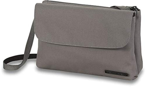 Dakine Women's Jaime Shoulder Bag, Castlerock
