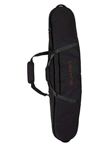 Burton Gig Board Bag True Black 156