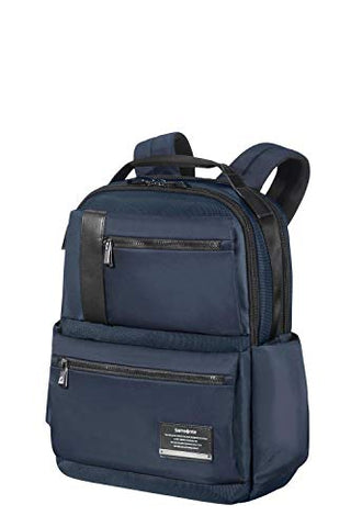 "Samsonite OpenRoad Laptop 15.6"" Business Backpack, Space Blue"