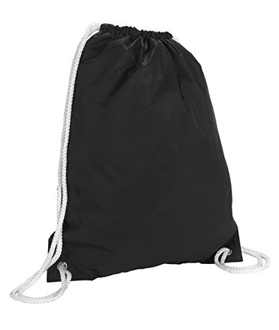 Ultraclub 8887 ® Sport Pack - One - Black