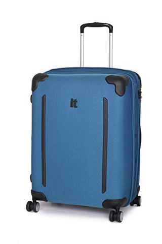 it luggage Frameless Collection with Frameless Full Body Protection 22 inch