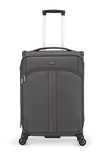 Antler Aire Medium 4W Case, Dark Grey, One Size
