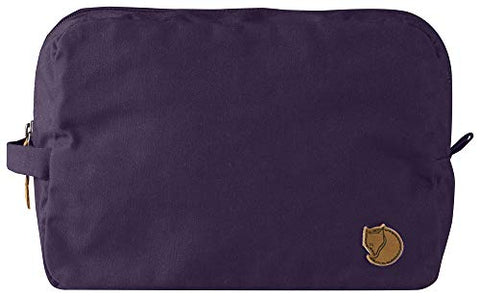 Fjallraven - Gear Bag Large, Alpine Purple