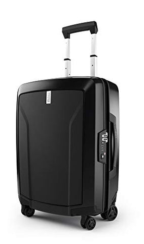 Thule Revolve Wide-Body Carry-on 55cm/22""