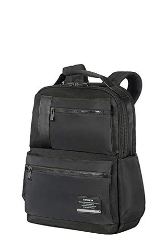 "Samsonite OpenRoad Laptop 15.6"" Business Backpack, Jet Black"