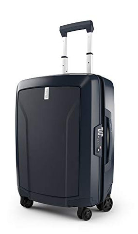 Thule Revolve Wide-Body Carry-on 55cm/22