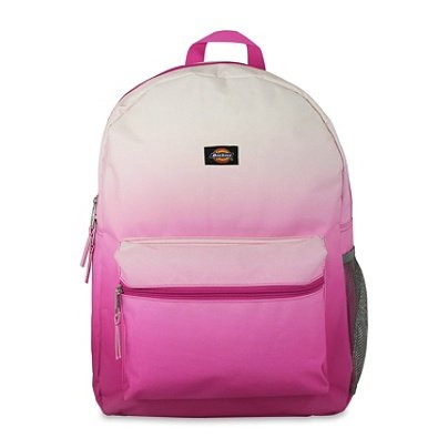 Dickies(R) Student Backpack, Rose