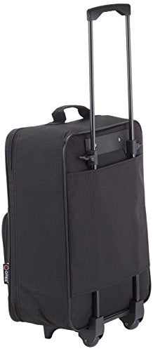 b10bc164b4d6 22In Foldable Suitcase Airline Approved Southwest Spirit Volaris Frontier  Sun Country | Carryon