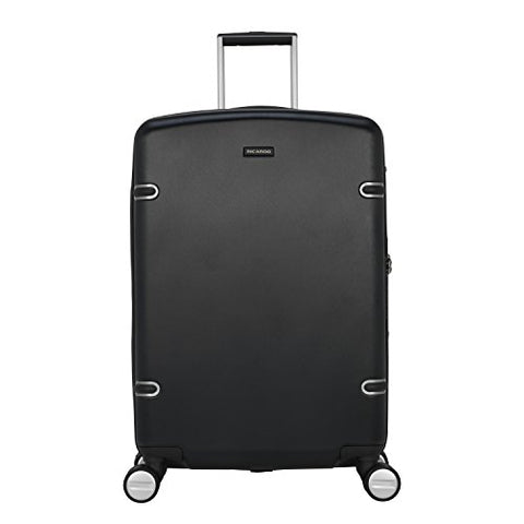 Arris 25-Inch Spinner Suitcase
