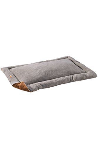 Carhartt Gear 101801 Napper Pad - Large - Carhartt Brown