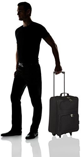 ce5b97114838 22In Foldable Suitcase