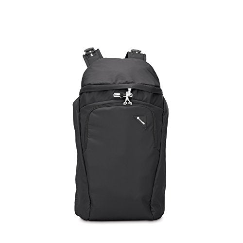 Pacsafe Vibe 30 Anti-Theft 30L Backpack