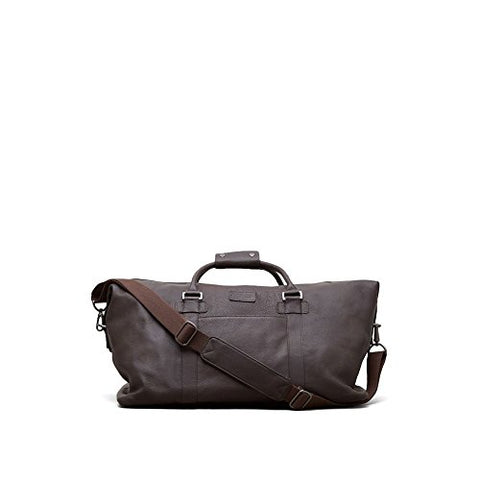Kenneth Cole Reaction I Beg To Duff-Er, Brown, One Size