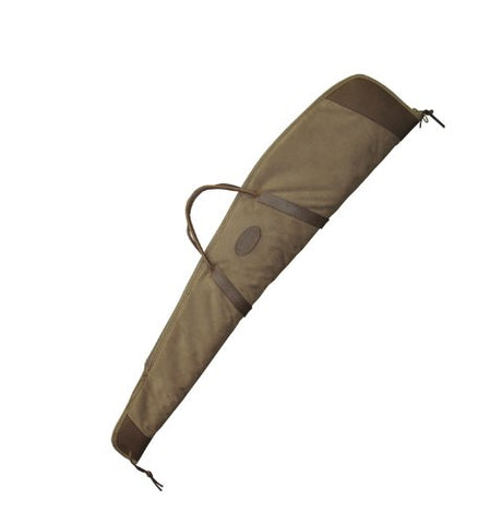 Boyt Plantation Rifle Case, Medium (44-Inch), Taupe