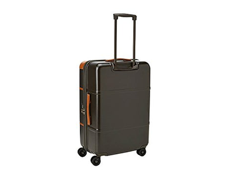 Bric'S Luggage Bellagio Ultra Light 27 Inch Spinner Trunk