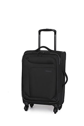 IT Luggage Mega-Lite Premium 22 Inch Carry On