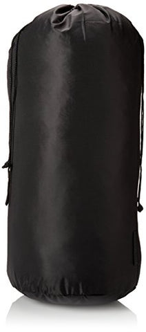 Briggs & Riley Laundry Bag, Black, One Size