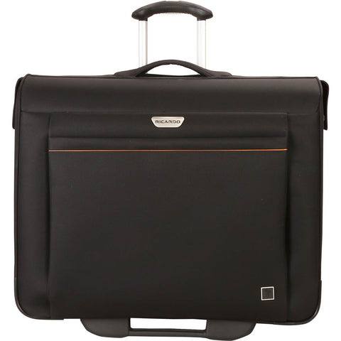 Ricardo Beverly Hills Mar Vista 2.0 43in Rolling Garment Bag
