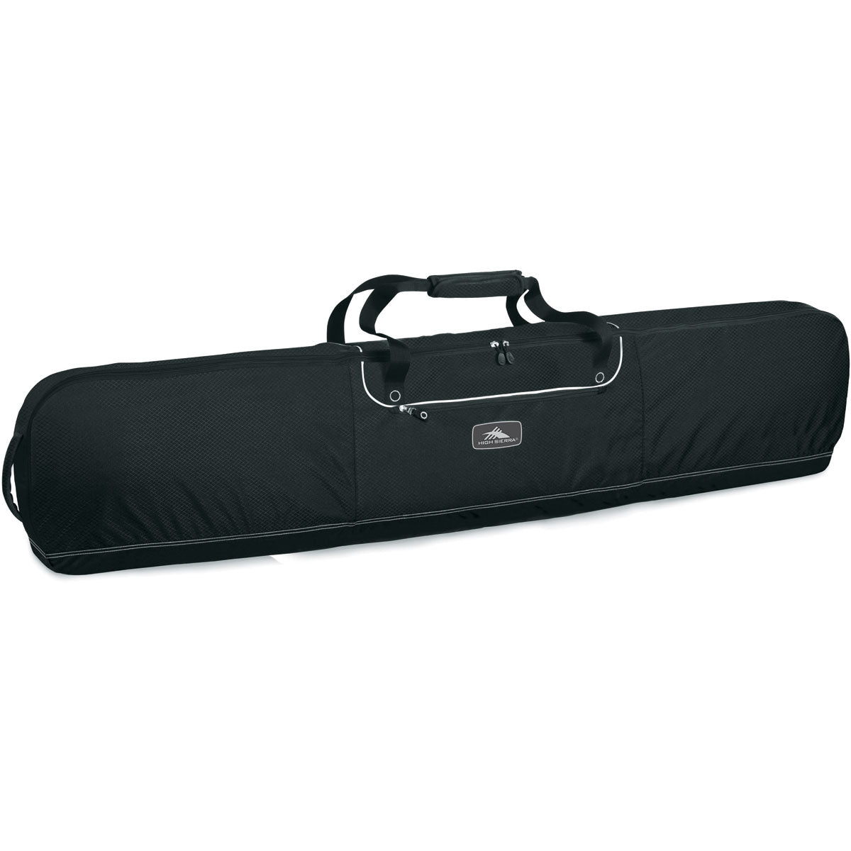 High Sierra Performance Series Padded Snowboard Bag
