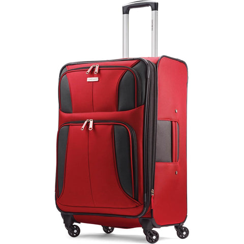 Samsonite Aspire XLite 25in Expandable Spinner