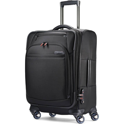 Samsonite Pro 4 DLX 21in Spinner Carry On