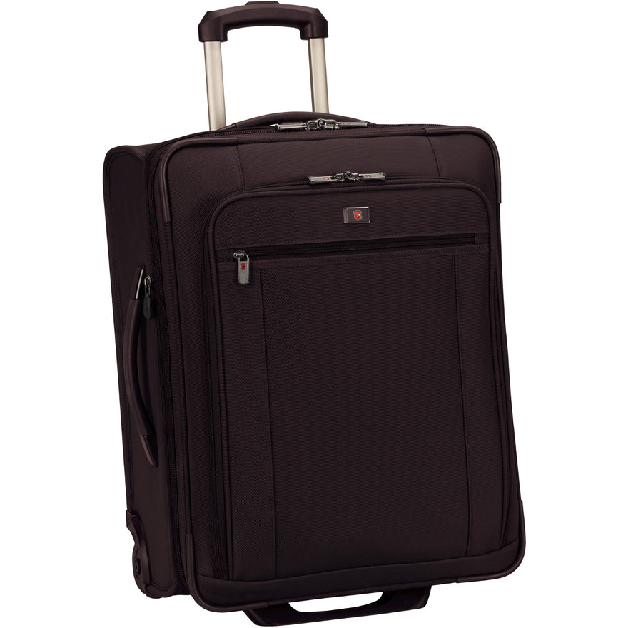 Victorinox NXT 5.0 20X Extra Capacity Expandable Wheeled Carry On 313444