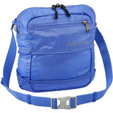 Eagle Creek 2-in-1 Waistpack/Shoulder Bag