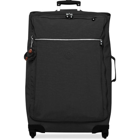 Kipling Basic Darcey Large Wheeled Luggage