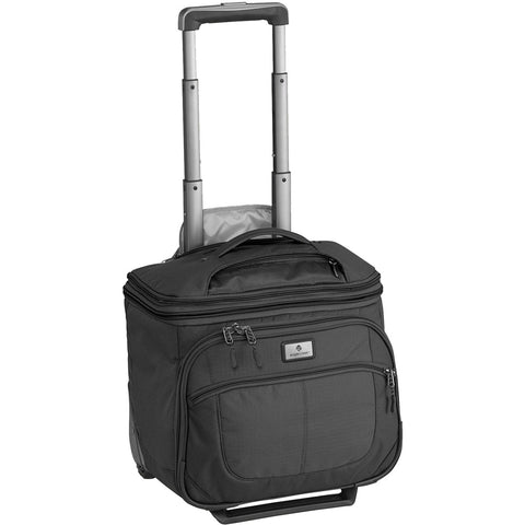 Eagle Creek EC Adventure Pop Top Carry On
