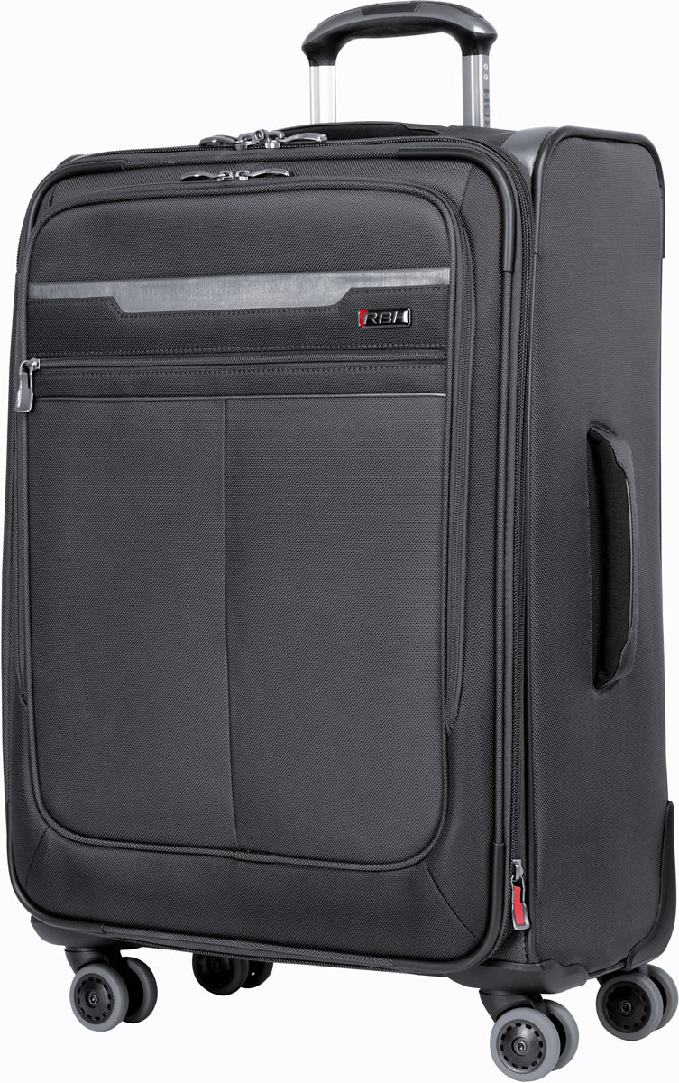 Ricardo Beverly Hills Bel Aire 24in 4W Expandable Upright