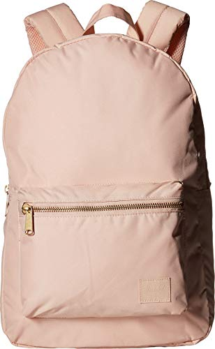 Herschel Supply Co. Unisex Settlement Light Cameo Rose One Size