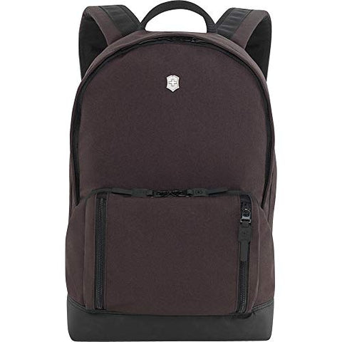 Victorinox Altmont Classic Laptop Backpack (40 (US Women's 9-9.5) - N (Narrow)