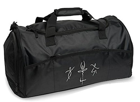 Dancers All Gear Bag #B590