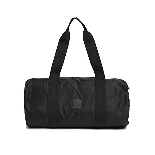 Imperial Motion Nct Nano Duffel Bag, Black, One Size