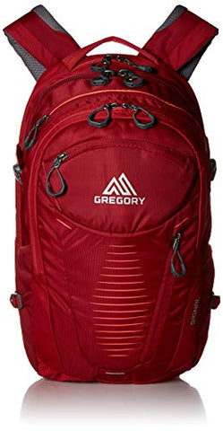 Gregory Mountain Products Signal Women's Daypack, Desert Rose, One Size