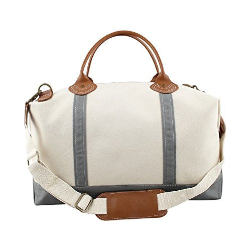 Cb Station Weekender Bag (Gray)