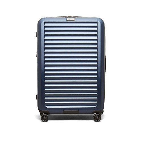 Reaction Kenneth Cole 28 Inch Midtown Expandable Suitcase