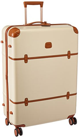 "Bric's USA Luggage Model: BELLAGIO 2.0 |Size: 32"" spinner trunk 
