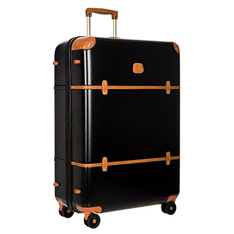 Bric'S Luggage Bellagio Ultra Light 32 Inch Spinner Trunk
