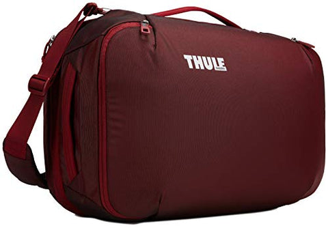Thule Subterra Convertible Carry On, 40L, Ember