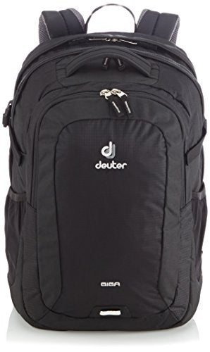 Deuter Giga, Black