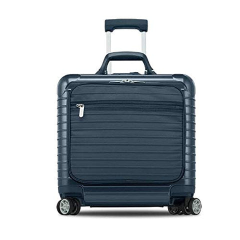 Rimowa Salsa Deluxe Hybrid Business Case