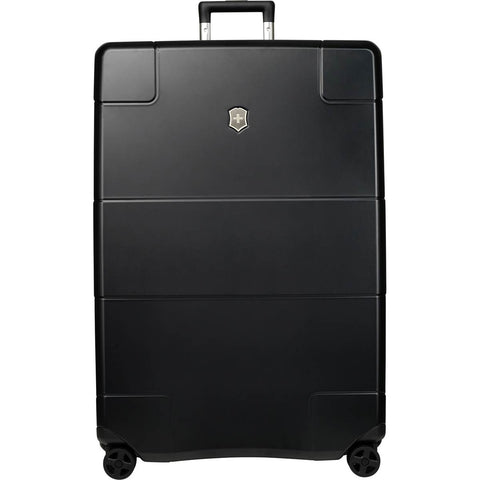 Victorinox Lexicon Hardside Extra Large Travel Case