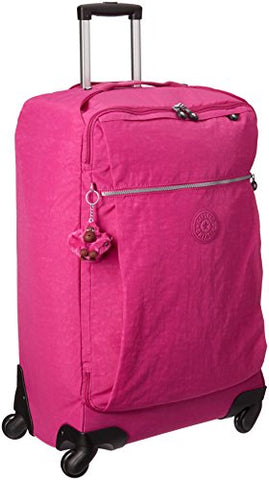 Kipling Women'S Darcey M, Very Berry