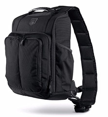 Cannae Pro Gear Optio Sling Pack