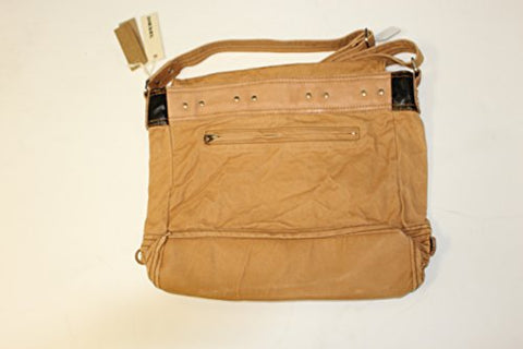 diesel crossbody backback