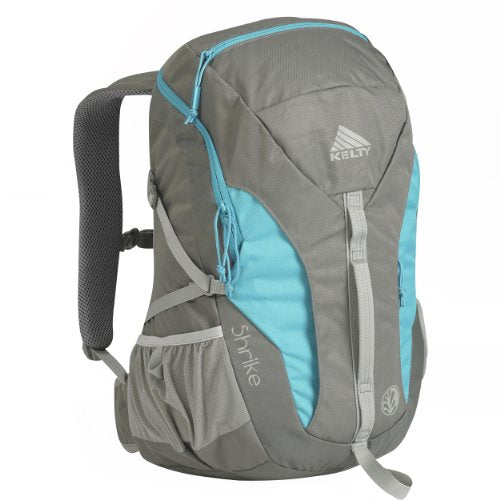 Kelty Women's Shrike Backpack, Waterfall