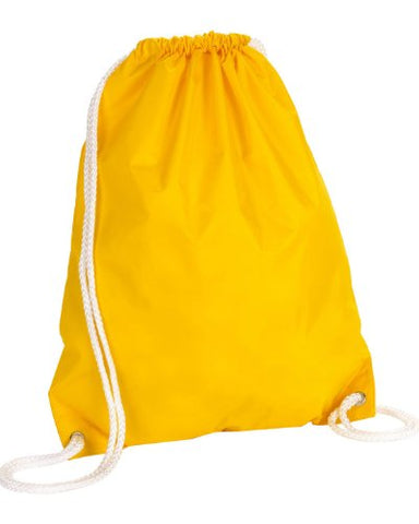 Ultraclub Sport Pack, Yellow, One