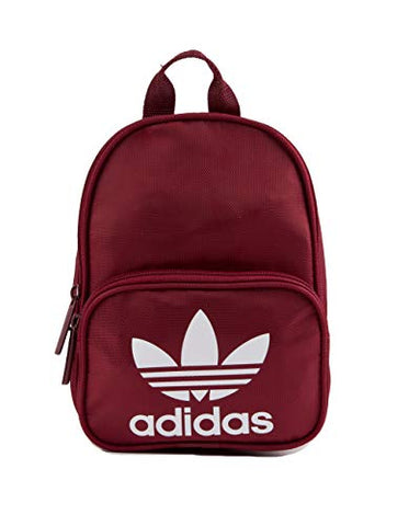 Adidas Originals Santiago Mini Backpack