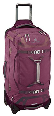 Eagle Creek Load Warrior 26 Inch Luggage, Concord